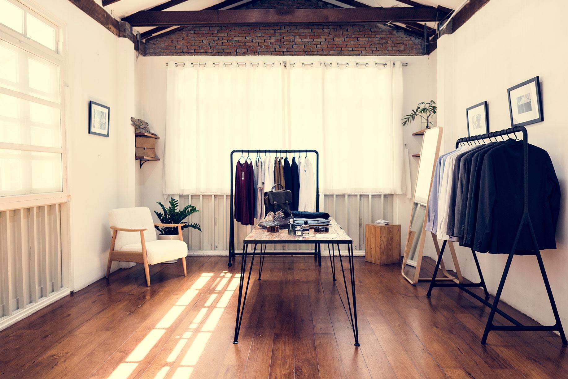 profumi-per-negozi-di-abbigliamento