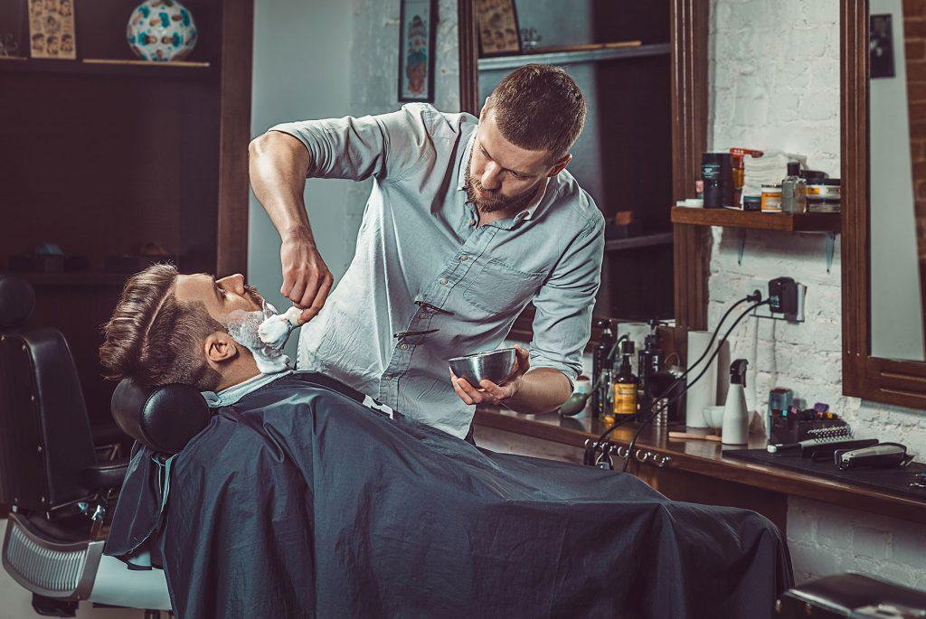profumi per parrucchieri ed estetisti