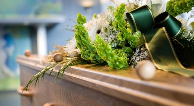 profumi per onoranze funebri